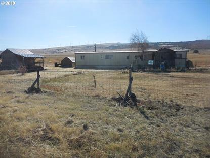 340 HOCTOR RD, Goldendale, WA