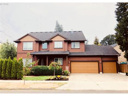 14549 SW DOWNING ST, Beaverton, OR