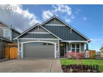 1762 Watson Butte AVE SE, Salem, OR