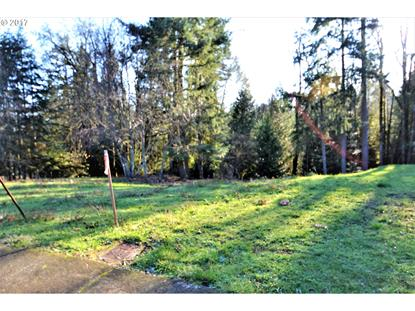 52273 TAYLOR ST, Scappoose, OR