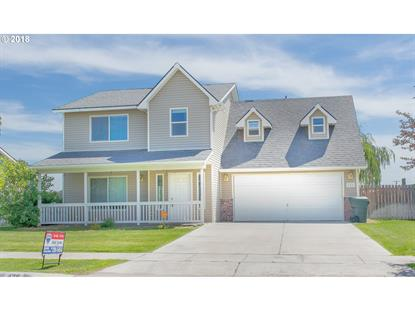 438 E BROWNING AVE, Hermiston, OR