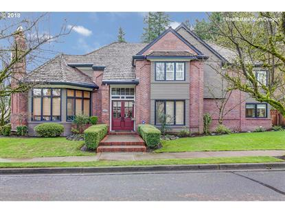 3330 CEDAR CT, Lake Oswego, OR
