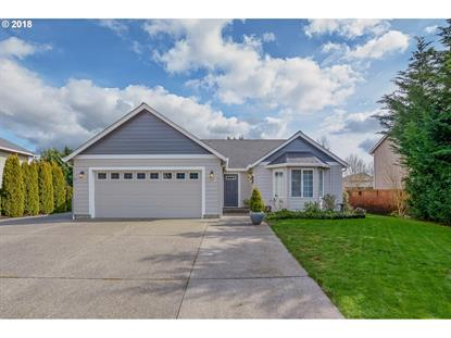 200 MARTY LOOP, Woodland, WA