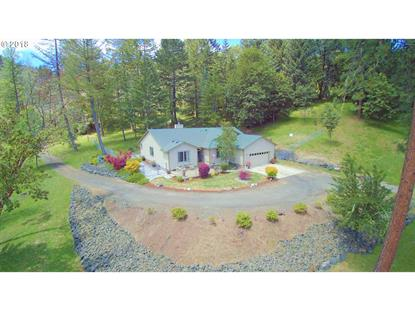 357 SUMMER LN, Roseburg, OR