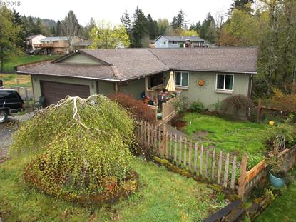 1960 SW 13TH CT, Gresham, OR