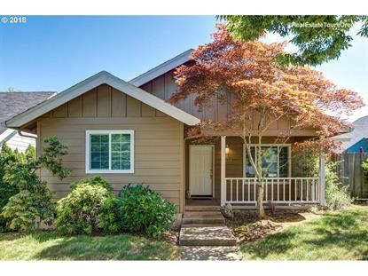 1318 E FOOTHILLS DR, Newberg, OR
