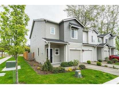 17204 SW 119TH PL, King City, OR