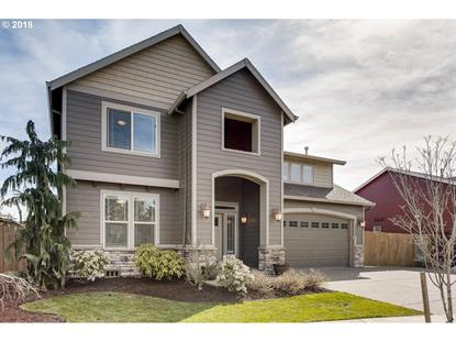 12590 SOCKEYE TER, Oregon City, OR