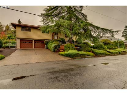 16519 SE DAGMAR RD, Milwaukie, OR