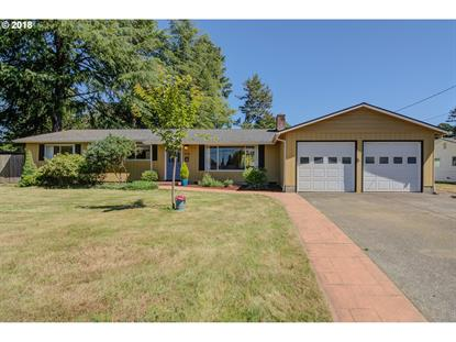 5136 SE LA MESA WAY, Milwaukie, OR