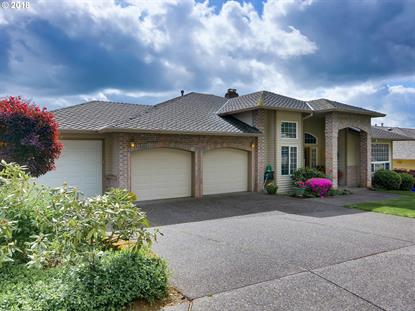 14940 SE 117TH AVE, Clackamas, OR