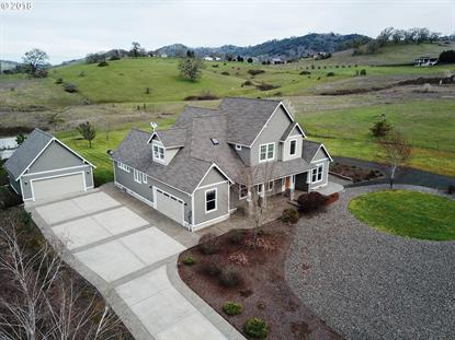 240 PALOMINO AVE, Roseburg, OR