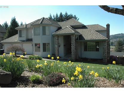 10275 SE 147TH AVE, Happy Valley, OR