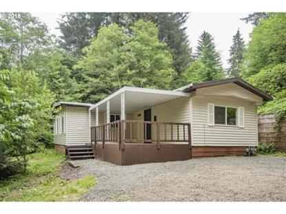 612 N DEERLANE DR, Otis, OR