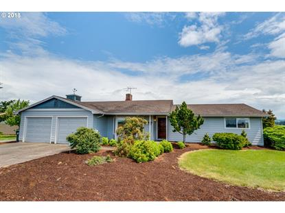 35598 S FARM RD, Woodburn, OR