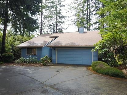 1717 ARCH LN, Brookings, OR