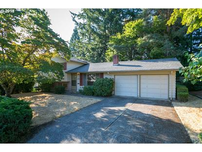9080 SW PINEBROOK ST, Tigard, OR