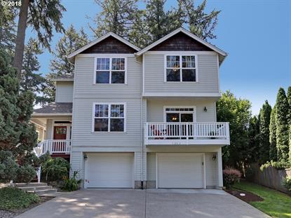 11202 SW 51ST AVE, Portland, OR