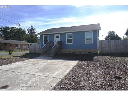 1271 SW 63RD ST, Lincoln City, OR