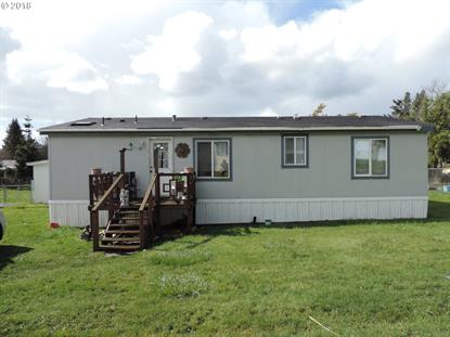 31084 CRABAPPLE WAY 32, Gold Beach, OR