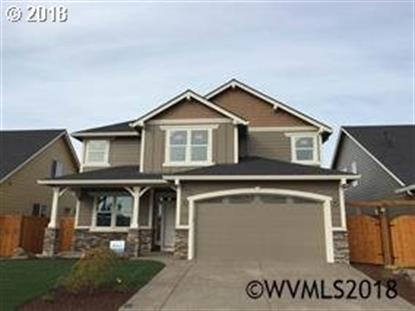 1741 Watson Butte AVE SE, Salem, OR