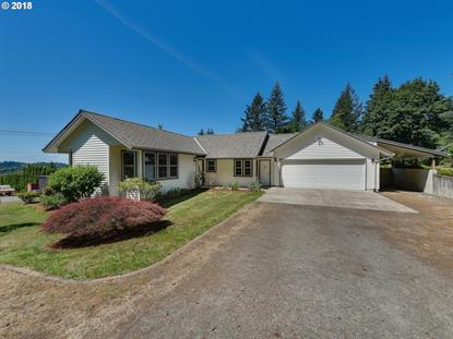 3520 SW TOWLE AVE, Gresham, OR
