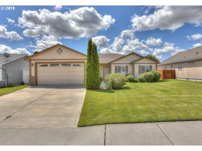 820 NE QUINCE AVE, Redmond, OR