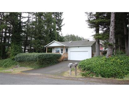 2702 NW MAST AVE, Lincoln City, OR
