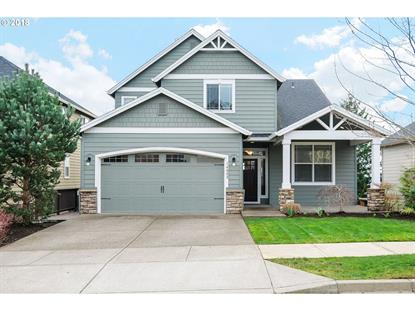 14802 SE PAGE PARK CT, Happy Valley, OR