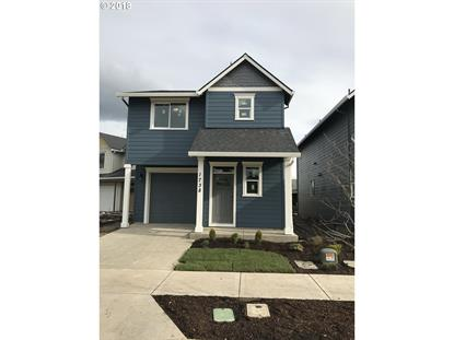 1738 DARBY CT, Newberg, OR