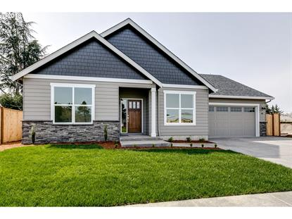 847 UNITY DR, Junction City, OR