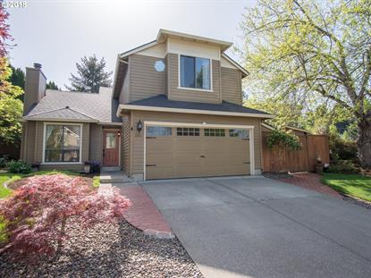 1311 ANN CT, West Linn, OR