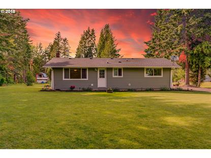 39842 BURNSIDE LOOP, Astoria, OR