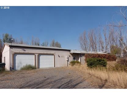 995 SE THOMAS AVE, Irrigon, OR