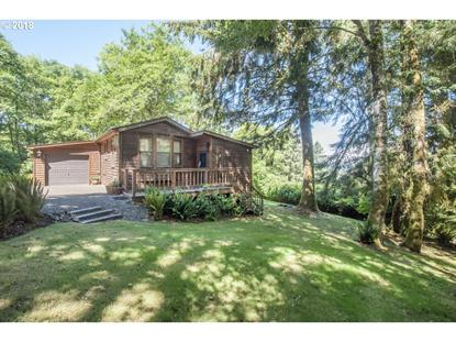 6887 NE HIGHLAND RD, Otis, OR