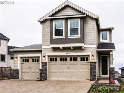 3534 SUMMIT SKY BLVD, Eugene, OR