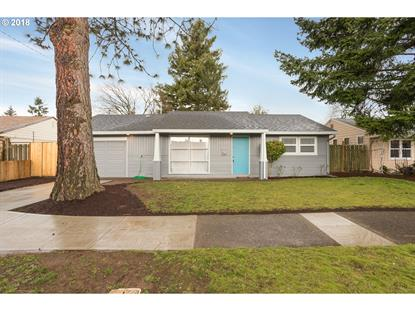 10821 NE THOMPSON ST, Portland, OR