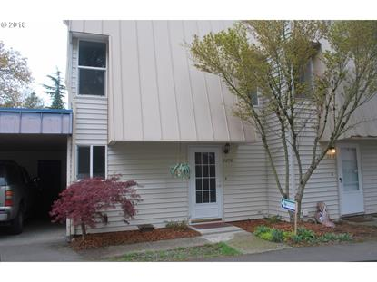 2276 SE 7TH ST, Gresham, OR