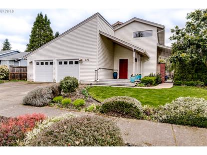 673 68TH PL, Springfield, OR