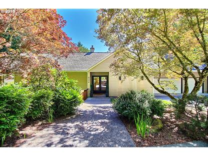 4334 SW GREENHILLS WAY, Portland, OR