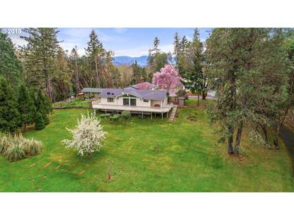 8227 LOWER RIVER RD, Grants Pass, OR