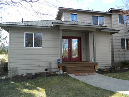 1125 GOLDEN PHEASANT DR, Redmond, OR