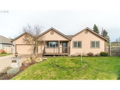 4671 CALUMET WAY, Eugene, OR