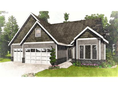 Lot 21 Victoria DR 21, McMinnville, OR