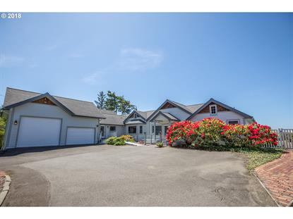 91347 CAPE ARAGO HY, Coos Bay, OR