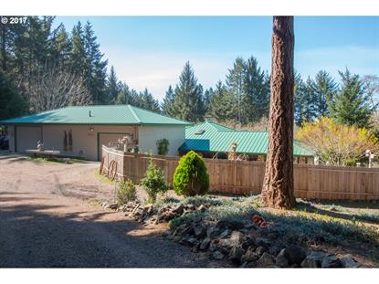 95944 CAPE FERRELO RD, Brookings, OR