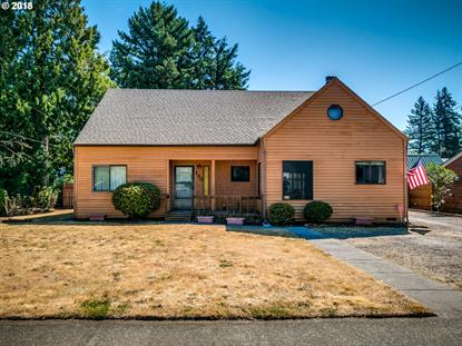 130 NE 172ND AVE, Portland, OR