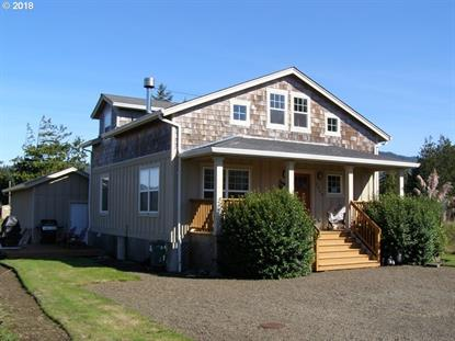 4550 CLAM ST, Bay City, OR