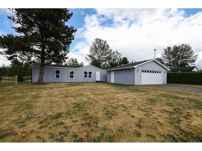 165 GREEN ACRES DR, Castle Rock, WA