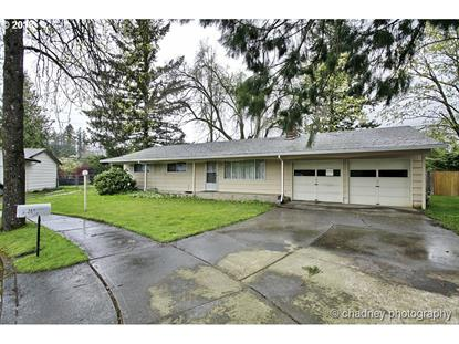 360 NE 199TH AVE, Portland, OR